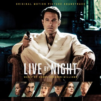 Testi Live by Night (Original Motion Picture Soundtrack)