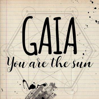 Testi You Are the Sun