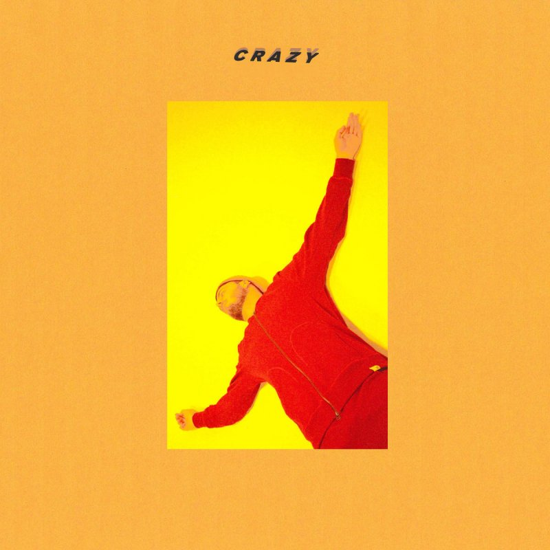 Image result for crazy by maala