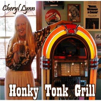 Testi Honky Tonk Grill