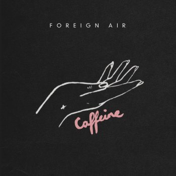 Testi Caffeine