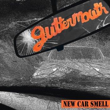 Testi New Car Smell