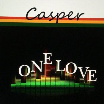 Testi One Love - EP