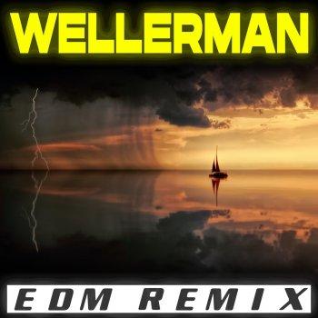 Testi Wellerman (EDM Remix)