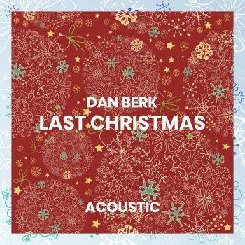 Testi Last Christmas (Acoustic)