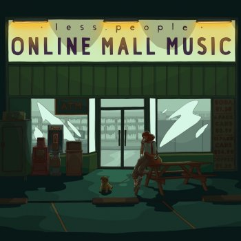 Testi Online Mall Music