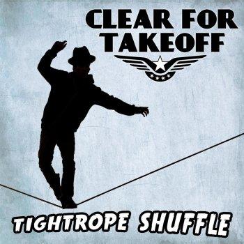 Testi Tightrope Shuffle