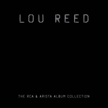 Testi The RCA & Arista Album Collection