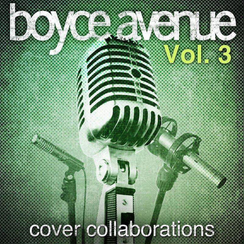 Boyce Avenue Feat. Bea Miller - Photograph Lyrics