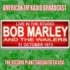 Stop That Train (Live 1973 FM Broadcast)