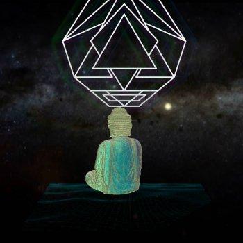 Testi Buddha