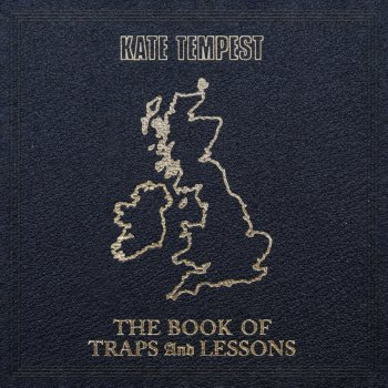 Testi The Book of Traps and Lessons