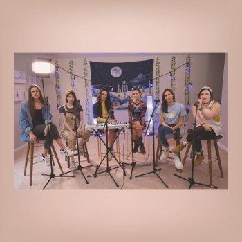 Testi Never Really Over (Acoustic) - Single