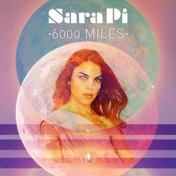 Testi 6000 Miles