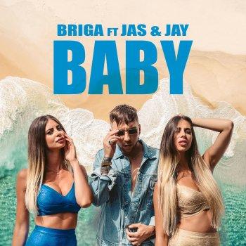 Testi Baby (feat. Jas & Jay)