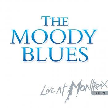 Testi Live at Montreux 1991