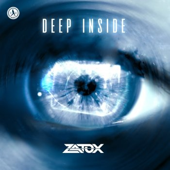 Testi Deep Inside - Single