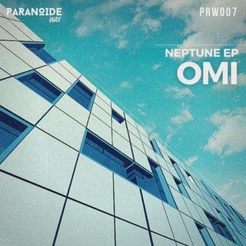 Testi Neptune EP