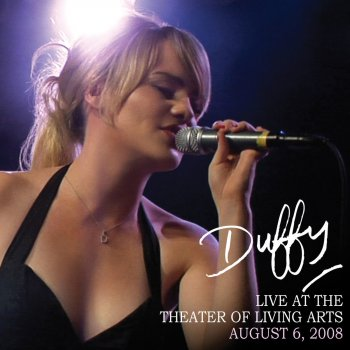Testi Live At the Theater of Living Arts - August 6, 2008 (Live Nation Studios)