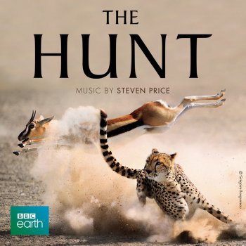 Testi The Hunt