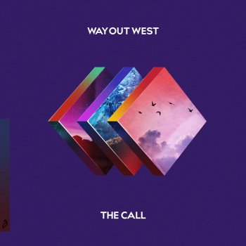 Testi The Call