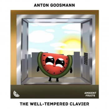 Testi The Well-Tempered Clavier - Single