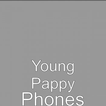 Testi Phones