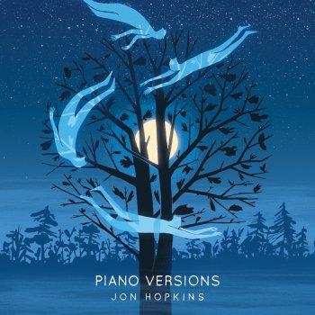 Testi Piano Versions - EP