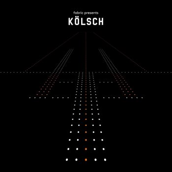 Testi fabric Presents Kölsch