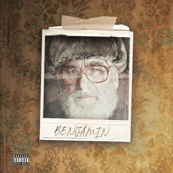 Testi Benjamin