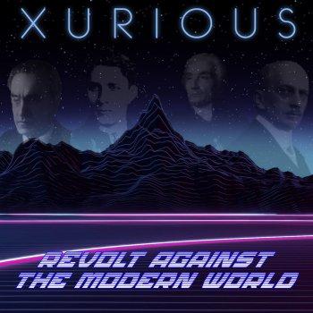 Testi Revolt Against the Modern World