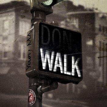 Testi Walk