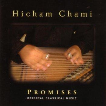 Testi Promises: Oriental Classical Music