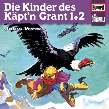 Testi 038/Die Kinder des Käpt'Grant