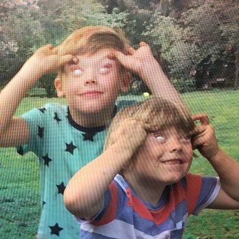 Testi Kids