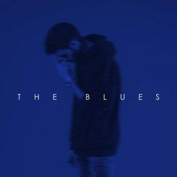 Testi The Blues