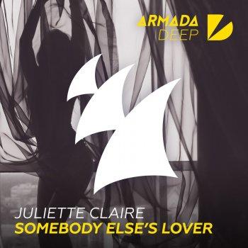 Somebody else song lyrics