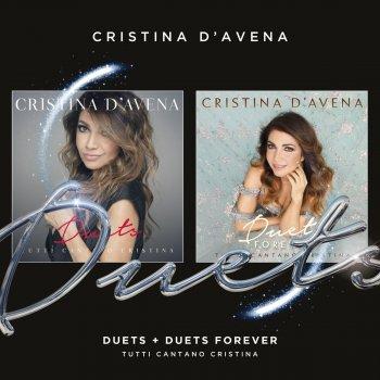 Testi Duets / Duets Forever: Tutti cantano Cristina