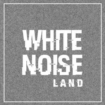 Testi Relaxing White Noise