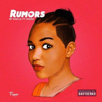 Testi Rumors