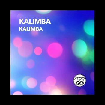 Testi Kalimba