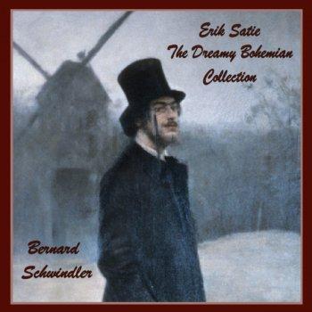 Testi The Dreamy Bohemian Collection
