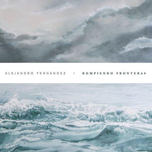 Alejandro Fernandez Feat. Morat - Sé Que Te Duele Lyrics