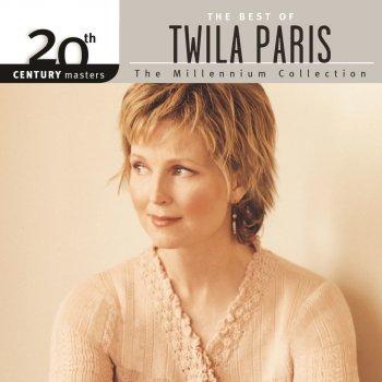 Testi 20th Century Masters - The Millennium Collection: The Best of Twila Paris