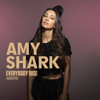 Testi Everybody Rise (Acoustic)
