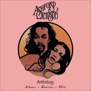 Testi Anthology (Albums - Edits - Remixes)