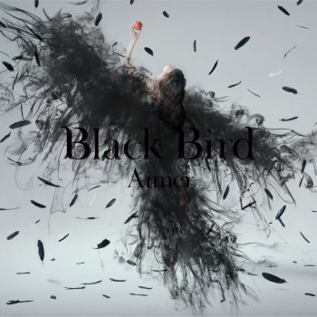 Testi Black Bird / Tiny Dancers / 思い出は奇麗で