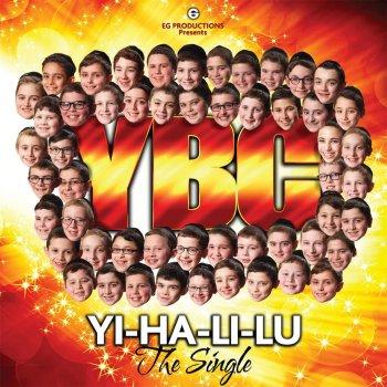 Testi Yihalilu