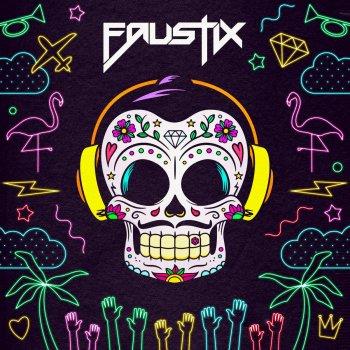 Testi Faustix