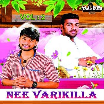 Testi Nee Varikilla, Vol. 2